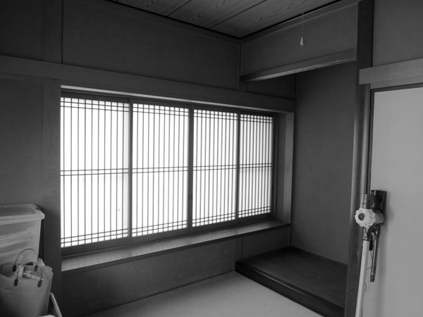 IMG_8678 3 白黒.jpg