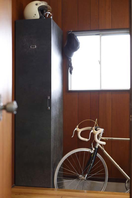 nishikawatei_12.jpg
