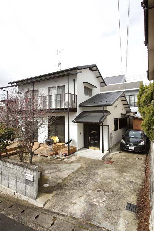 nishikawatei_13.jpg