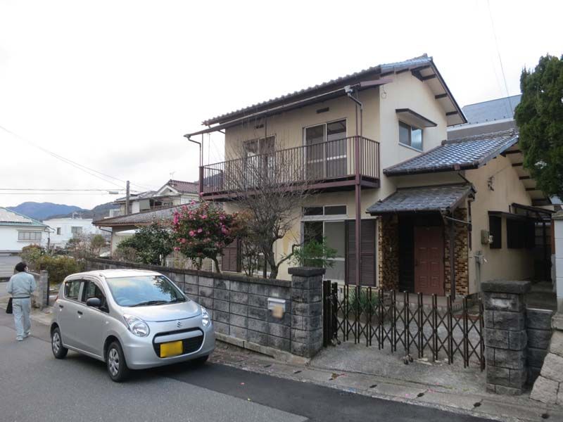 nishikawatei_17.JPG