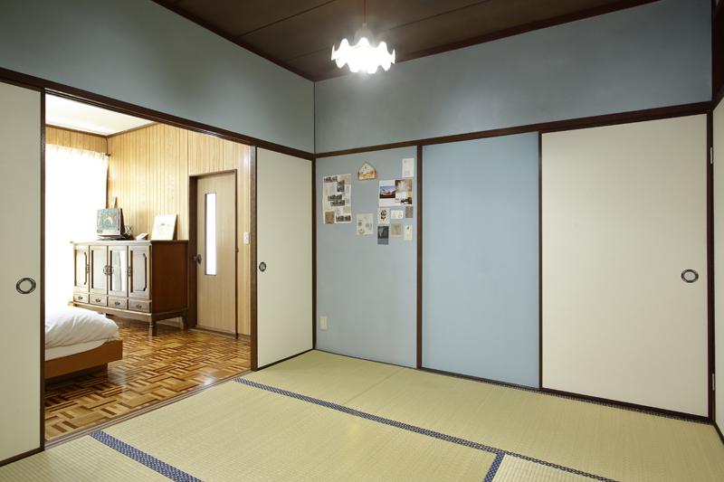 works_kumagaitei_13.jpg