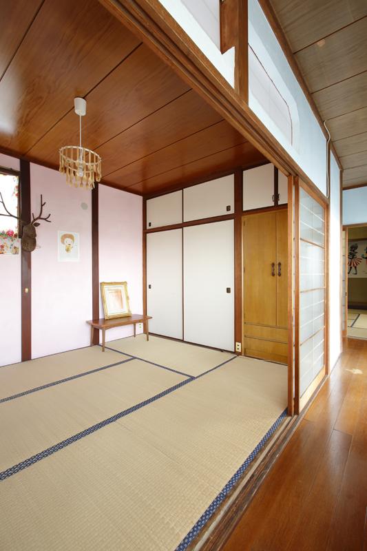 works_kumagaitei_14.jpg