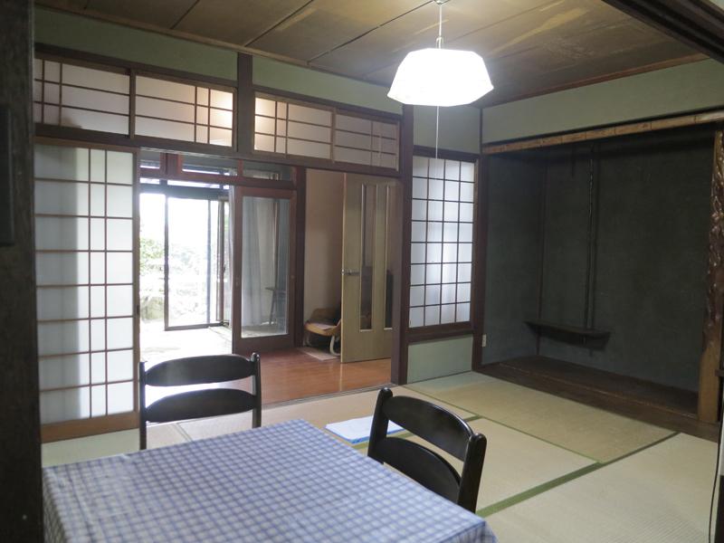 works_kumagaitei_17.JPG