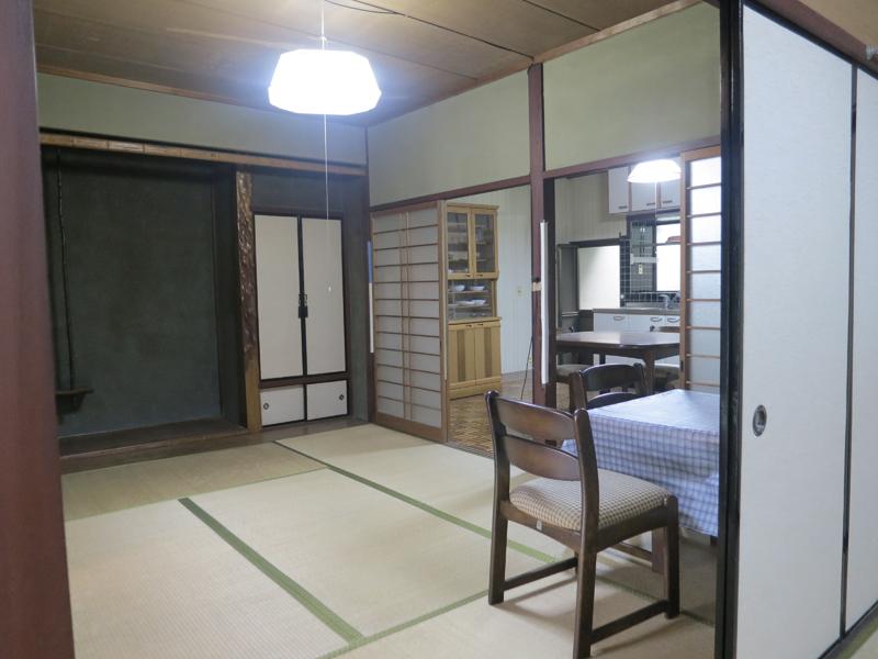 works_kumagaitei_18.JPG