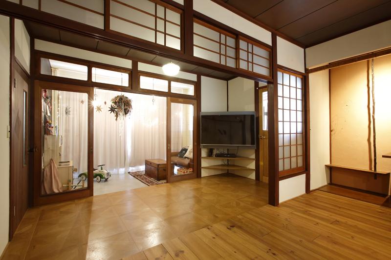 works_kumagaitei_3.jpg