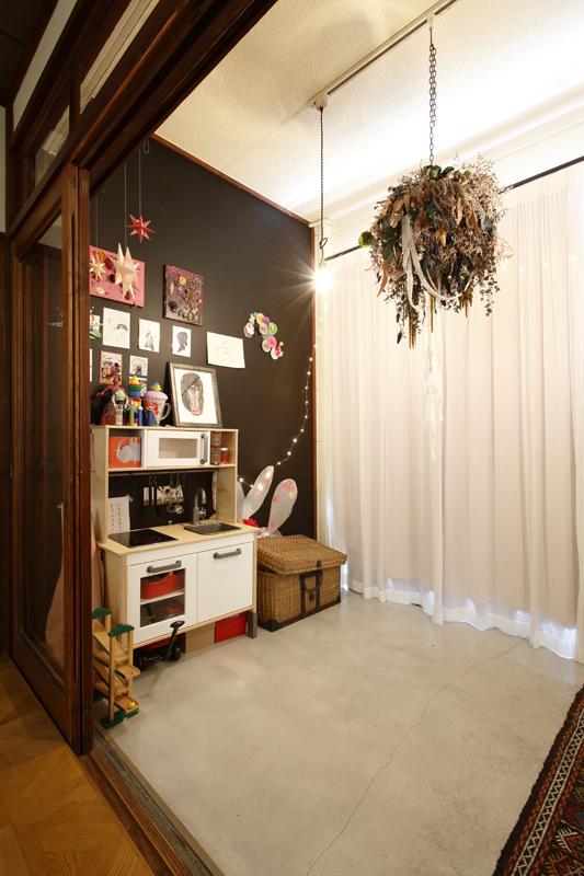works_kumagaitei_5.jpg