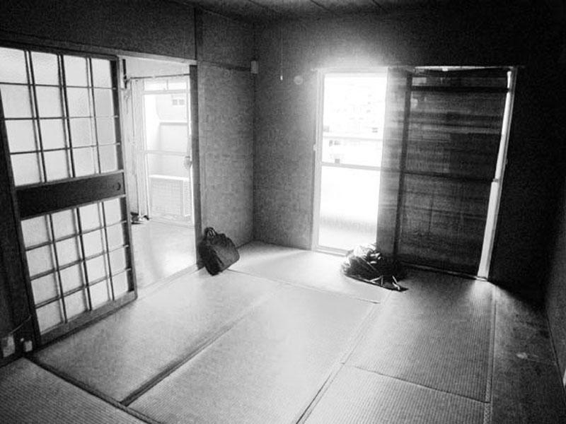 works_shinmeijibashi506_b1.JPG