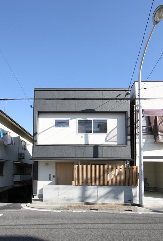 works_yoshimototei_15.JPG