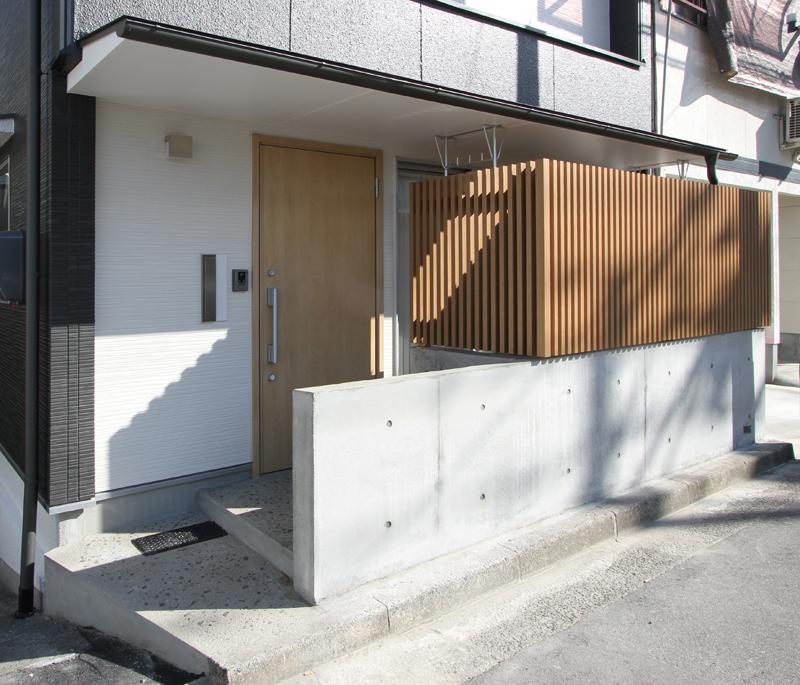 works_yoshimototei_16.JPG