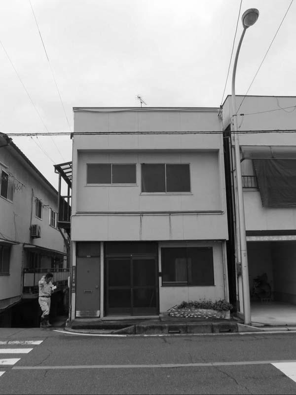 works_yoshimototei_17.JPG