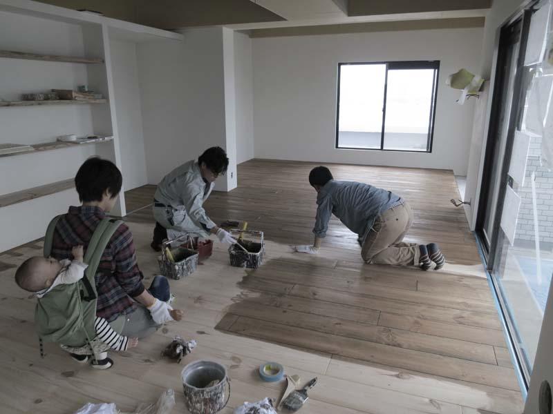 works_yukihirotei_24.JPG